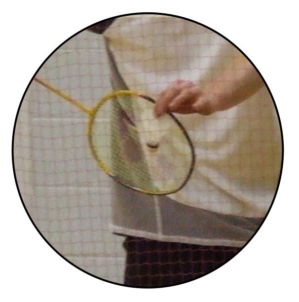 Plymouth Badminton League